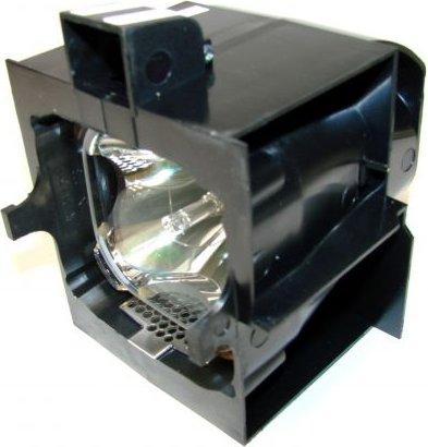 Barco IQ Ersatzlampe (verschiedene Modelle) -- via Amazon Partnerprogramm