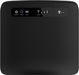 Telekom Speedbox LTE III (99921755)