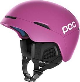 POC Obex SPIN Helm actinium pink (10103-1708)