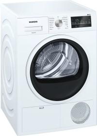 Siemens iQ500 WT46G401 Kondenstrockner