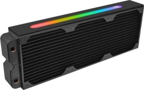 Thermaltake Pacific CL360 Plus RGB Radiator (CL-W231-CU00SW-A)