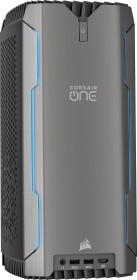 Corsair ONE Pro i200 (CS-9040004-EU)