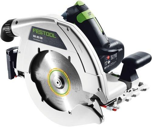 Festool HK 85 EB electronic circular saw (767692)