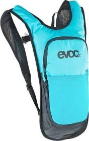 Evoc CC 2 mit Trinksystem neon blue (100318206)