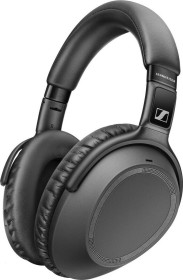 Sennheiser PXC 550-II Wireless (508337)