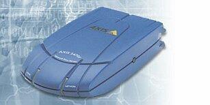 Axis 5470e SNA Serwery wydruku (0096-014-01)