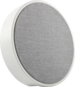 Tivoli Orb white/grey