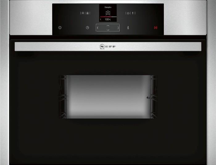 neff mega cdr1502n c15dr02n0 dampfgarer ab 625 10 2018 preisvergleich geizhals deutschland. Black Bedroom Furniture Sets. Home Design Ideas