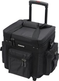 Magma LP-Bag 100 Trolley schwarz