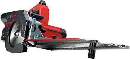 Mafell Kss300 Maximax Elektro Handkreissage Inkl Koffer