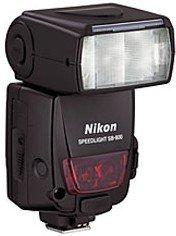 Nikon SB-800 Blitzgerät (FSA03501)