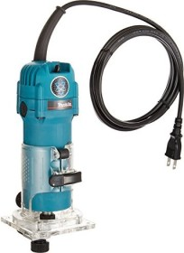 Makita 3707F electric one-hand router