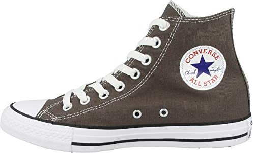 49ab4db8bfc344 Converse Chuck Taylor All Star Classic High charcoal (1J793C)