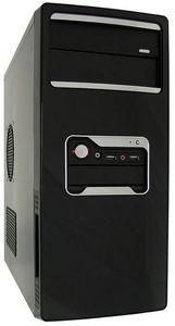 LC-Power Pro-932B, 420W ATX 1.3