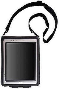 HP tablet PC pokrowiec (DK504A)