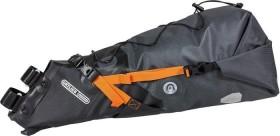 Ortlieb Seat-Pack L Satteltasche (F9901)