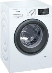 Siemens iQ500 WD15G443