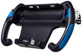 BigBen Racing Grip for WiiU gamepad (WiiU)