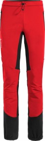 VauDe Larice Light II Skihose mars red (Herren) (41679-994)