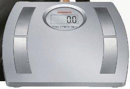 Soehnle Body Balance Shape F4 Elektronische Körperanalysewaage (63161)
