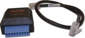 APC Dry Contact I/O Accessory (AP9810)