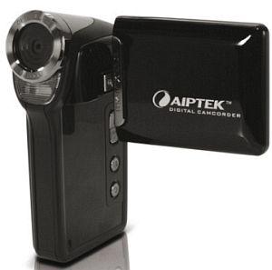 Aiptek PocketDV T230 (400415)