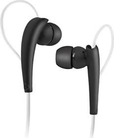 SBS Mobile Stereo-Sportkopfhörer In-Ear schwarz (TESPORTINEARKL)