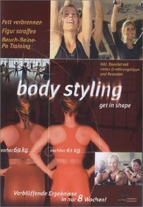 Fitness: Body Styling