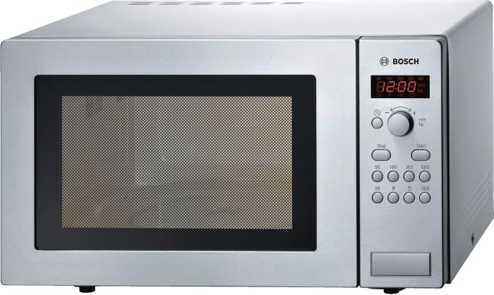 Bild Bosch Serie 2 HMT84M451