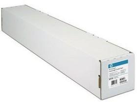 "HP Inkjetpapier 24"", 90g/m², 45.7m (C6035A)"