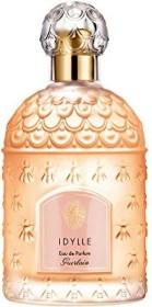 Guerlain Idylle Eau de Parfum, 30ml