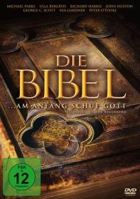 Die Bibel (1966)