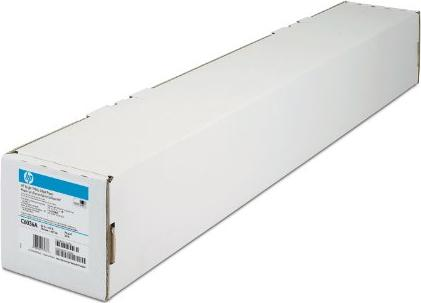 "HP C6036A Inkjet paper bright white, 36"", 90g, 45.7m -- via Amazon Partnerprogramm"