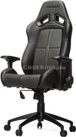 Vertagear SL5000 gaming chair, black (VG-SL5000_BK)