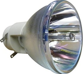 Christie Digital Ersatzlampe (verschiedene Modelle)