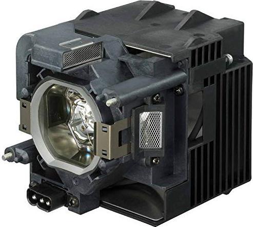 Christie Digital Ersatzlampe (verschiedene Modelle) -- via Amazon Partnerprogramm