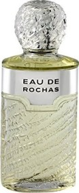 Rochas Eau de Rochas Femme Eau de Toilette, 100ml