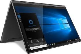 Lenovo Yoga C940-14IIL Iron Grey, Core i7-1065G7, 16GB RAM, 1TB SSD, 3840x2160 (81Q90022GE)