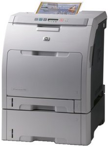HP COLOR LJ 2700N DRIVER WINDOWS XP