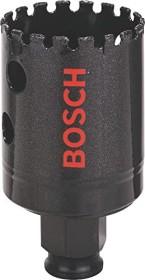 Bosch Diamond for Hard Ceramics diamond-hole saw 41mm, 1-pack (2608580394)