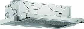 Bosch Serie 4 DFL064A52 Flachschirm-Dunstabzugshaube