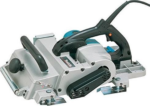 Makita KP312S Elektro-Hobel -- via Amazon Partnerprogramm