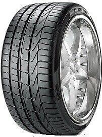 Pirelli PZero 285/35 R19 103Y XL