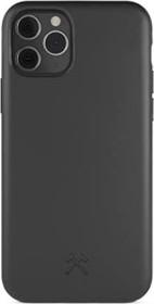 Woodcessories BioCase für Apple iPhone 11 Pro schwarz (ECO322)