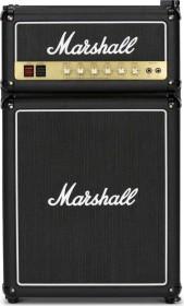 Marshall Fridge 3.2 (MF3.2BLK-EU)