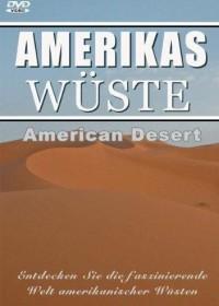 Amerikas Wüste
