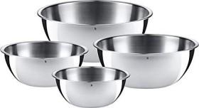 WMF Gourmet Küchenschüssel-Set, 4-tlg. (06.4570.9990)