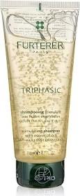 Pierre Fabre Rene Furterer Triphasic shampoo, 200ml
