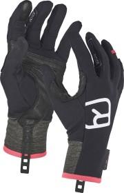 Ortovox Tour Light Handschuhe (56366)