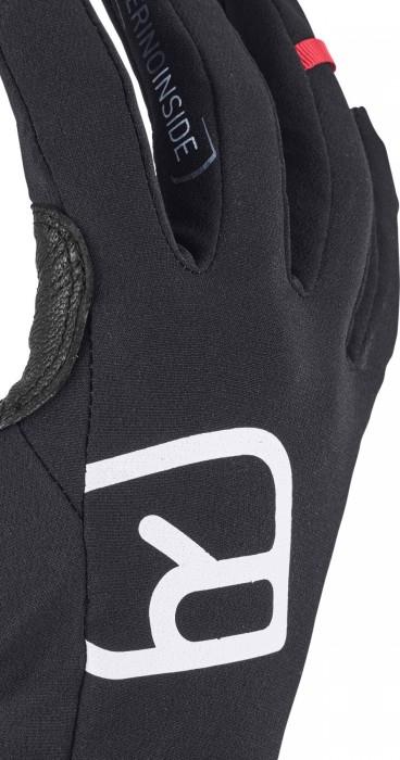 Ortovox Herren Tour Light Handschuhe